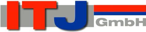 ITJ-GmbH